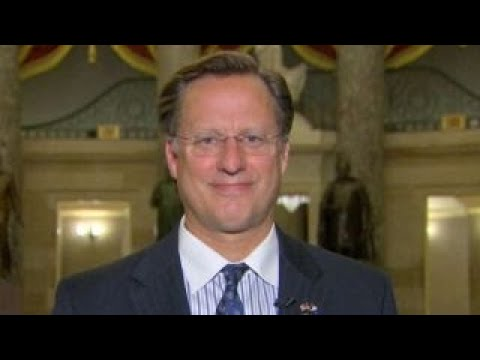 rep dave brat introducing new legislation