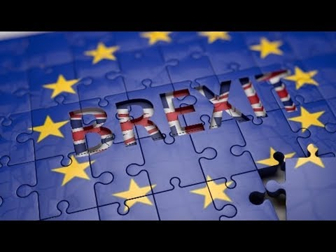 eu says uk must agree to condition