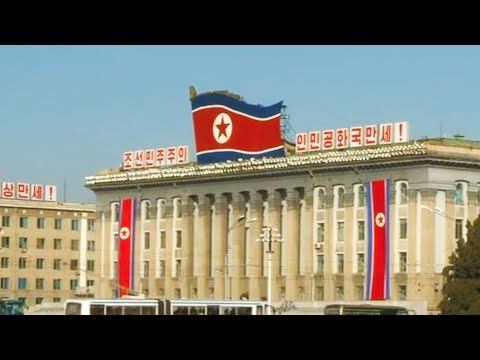 dprk condemns usrok joint military drills