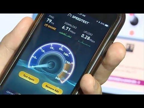chinese telecommunications companies