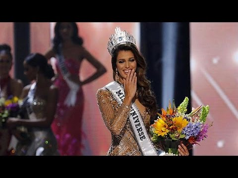 french dental student wins miss universe