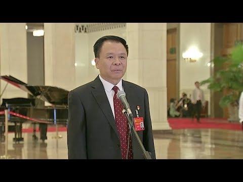 chinese ultrasound expert talks policies