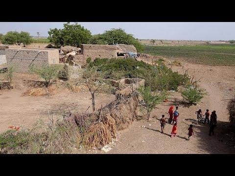 yemens unfathomable famine