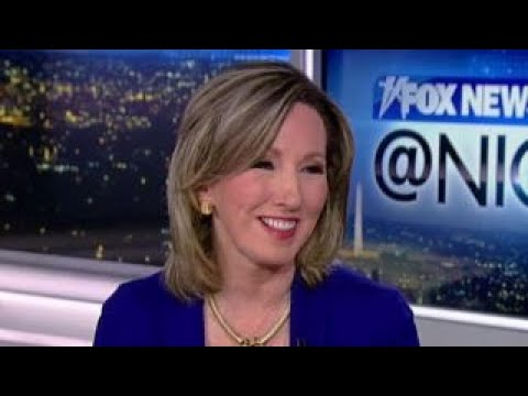 rep comstock reacts to allegations