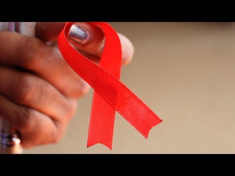 chinese universities sell hiv testing
