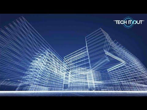 tracing indoor location signals