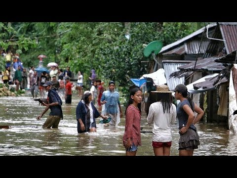 philippine storm death toll rises